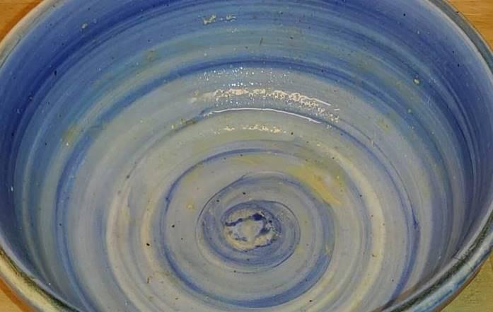 食洗機 たんぱく汚れ